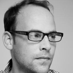 Stefan Eckner - Stefan Eckner Projekt- und Unternehmensberatung - Neumünster