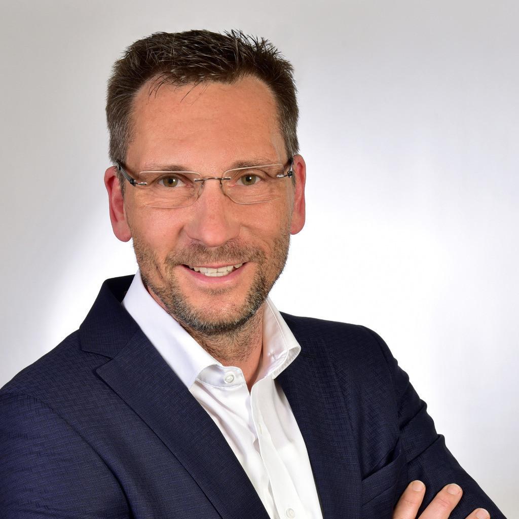 Christian Beutin - Geschäftsführer Logistik - Getränke Geins | XING