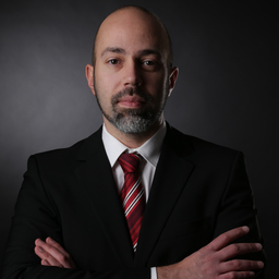 Dennis Baum - Computacenter AG & Co. oHG - Ratingen