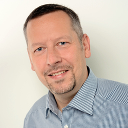 Dipl.-Ing. Florian Wentzel - PARX (Acquired by Persistent Systems) - Berlin