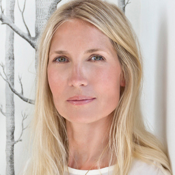 Berit Grosswendt