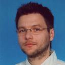Volker Seifert - Boxberg/O.L.