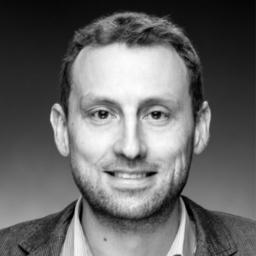 Andreas Reisch - SET GmbH - Hannover