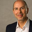 Robert Lehmann - Berlin