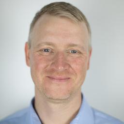 Maik Barthel's profile picture