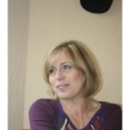 Anja sennewald in xing in das rtliche for Innendekoration flims