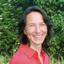 Monika Pietsch - Braunlage