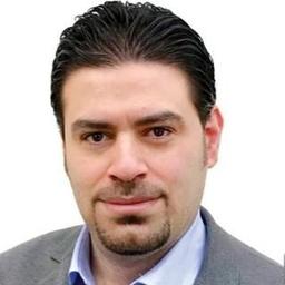 Mostafa Alhaj Othman's profile picture