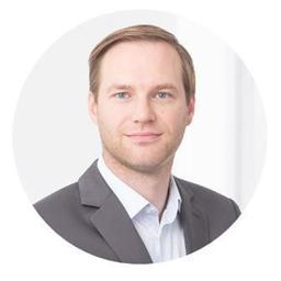 Robert Glocke - Amazon Virtual Contact Center Germany GmbH Berlin - Berlin