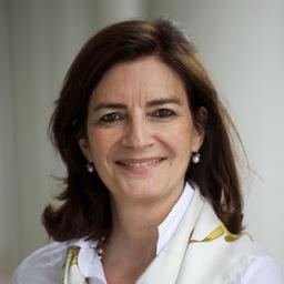 Dr. Isa Hofmann - IHOFMANN - PR - Content Marketing - Konferenzmanagement - Wiesbaden