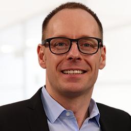 Maik Becker - smart DSGVO - Neuss