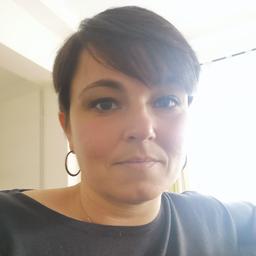 Isabel Vorbeck's profile picture