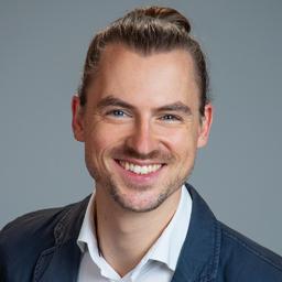 Felix Betzin - Bachelor of Arts (B.A.) in International Business and Management - Berlin