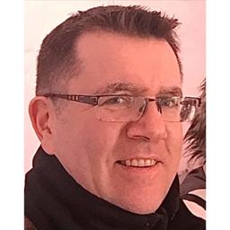 Jan Kölbach