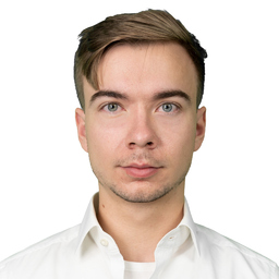 Jakob Doll's profile picture
