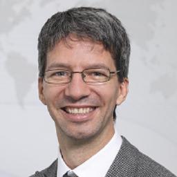 Matthias Gruber - Ivoclar Vivadent AG - Schaan