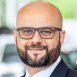 Roberto Diciolla's profile picture