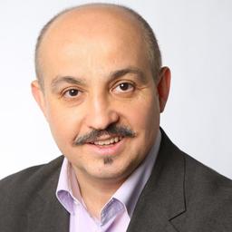 Murat Cinkaya