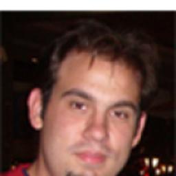 Eduardo Cuiñas León