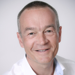 Torsten Kahlert - kahlert-beratung - Rohrdorf
