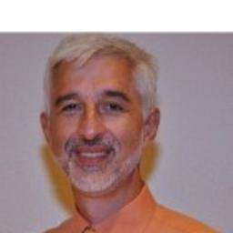 Dipl.-Ing. Radovan Jovanovic - Zurich Insurance Group - Mellingen