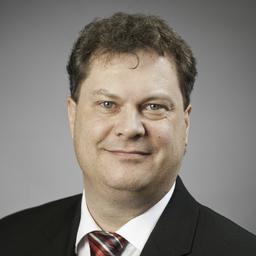 Jens Aspacher's profile picture