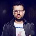 Benjamin Moritz - Schönefeld