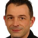 Wolfgang Keller - Dortmund