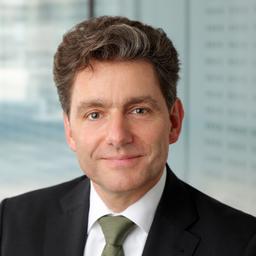 Mirco Melega - effective HR solutions - Maintal / Frankfurt