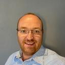 Alexander Wald - Petersberg