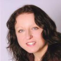 Kerstin Knauber's profile picture