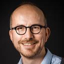 Tobias Knoll - Frankfurt