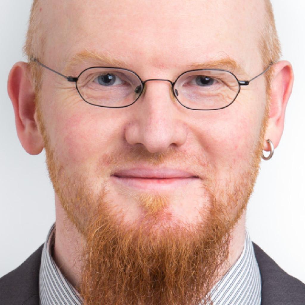 Sven Altenburg's profile picture