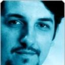 Javier Otero Hernández - Barcelona