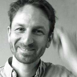 Daniel Schwind - Danielschwind.de - Hamburg