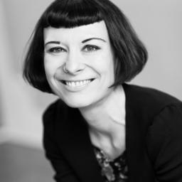 Christiane Lehmann - Vereinte Dienstleistungsgewerkschaft ver.di - Bundesverwaltung - Berlin