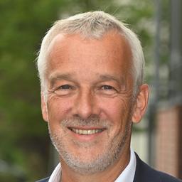 Jörg Heitmann's profile picture