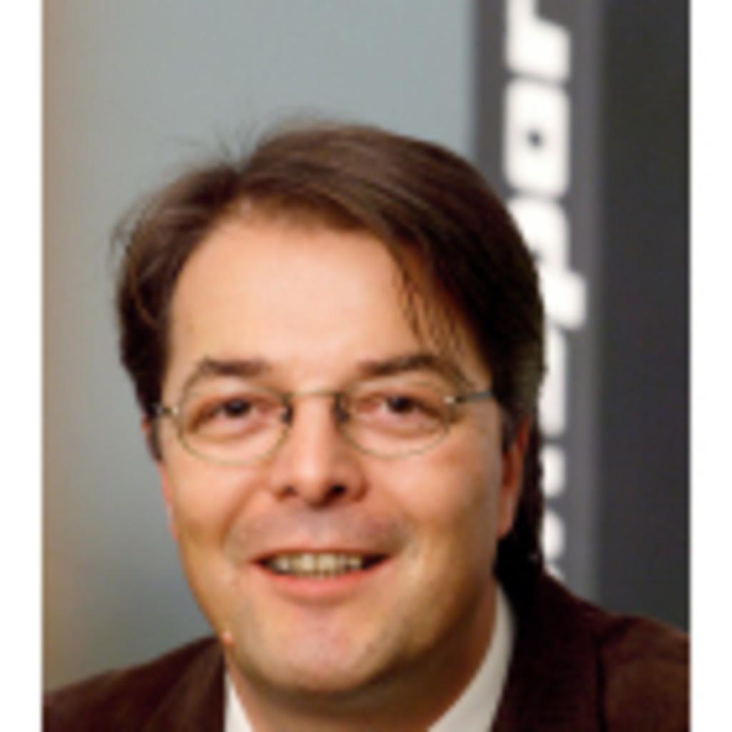 Peter rietzler chefredakteur laola1 multimedia gmbh xing for Wohndesign peter sandriesser gmbh