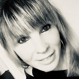 Karin Forster-Werzinger's profile picture