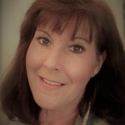 Christina Eichelberger's profile picture