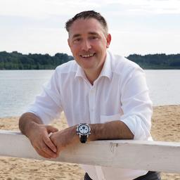 Heiko T. Ciesinski - So begeistern Sie Ihre Kunden!! - Haltern am See