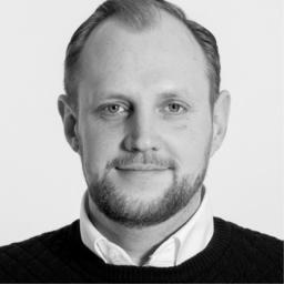 Nicolai Schliephack - Jahr Top Special Verlag GmbH & Co. KG - Hamburg