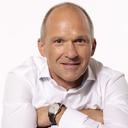 Markus Kunz - bern