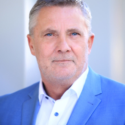 Peter Dreitz's profile picture