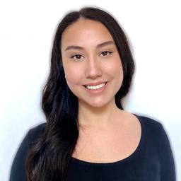 Selina Ferrari's profile picture