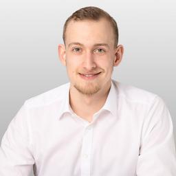 Dennis Altinok's profile picture