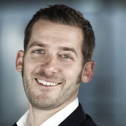 Markus Sprung's profile picture
