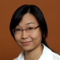Yanjun Deng's profile picture