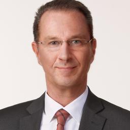 Jan Schneider - SKW Schwarz Rechtsanwälte - Düsseldorf