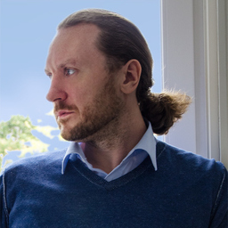 Patrick Lischka
